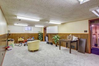 Photo 22: 9209 157 Street in Edmonton: Zone 22 House for sale : MLS®# E4228787