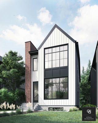 Photo 1: 10159 80 Street NW in Edmonton: Zone 19 House for sale : MLS®# E4208746