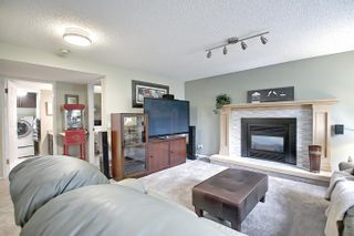 Photo 27: 12323 43 Street in Edmonton: Zone 23 House for sale : MLS®# E4258897