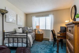 """Photo 6: 8 11900 228 Street in Maple Ridge: East Central Condo for sale in """"MOONLIGHT GROVE"""" : MLS®# R2338780"""