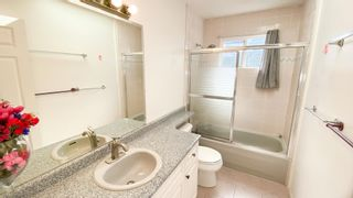 Photo 16: 2633 KITCHENER Street in Vancouver: Renfrew VE House for sale (Vancouver East)  : MLS®# R2595654