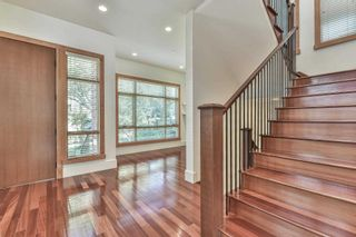 Photo 18: 4084 W 18TH Avenue in Vancouver: Dunbar House for sale (Vancouver West)  : MLS®# R2604937