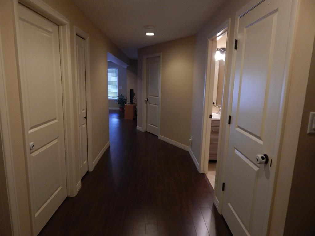 Photo 48: Photos: 215 Panatella View in Calgary: Panorama Hills Detached for sale : MLS®# A1046159
