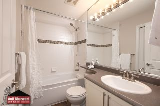 """Photo 31: 140 20449 66 Avenue in Langley: Willoughby Heights Townhouse for sale in """"NATURES LANDING"""" : MLS®# R2577882"""