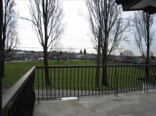 Photo 5: 3297 MATAPAN CRESCENT in Vancouver: Renfrew Heights House for sale (Vancouver East)  : MLS®# R2264499
