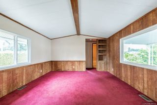 "Photo 18: 14 8670 156 Street in Surrey: Fleetwood Tynehead Manufactured Home for sale in ""WESTWOOD COURT"" : MLS®# R2377361"