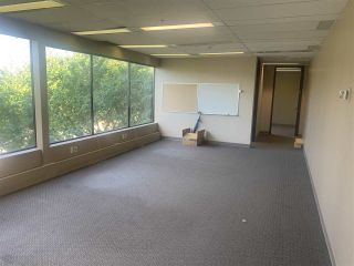 Photo 7: 203 10334 152A Street in Surrey: Guildford Office for lease (North Surrey)  : MLS®# C8030301