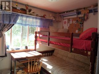 Photo 14: 7320 TINTAGEL ROAD in Burns Lake: House for sale : MLS®# R2611929
