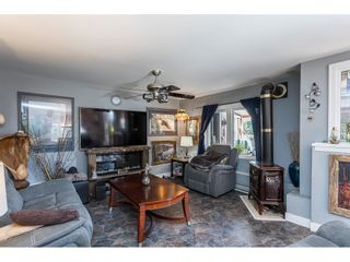 Photo 11: 24429 DEWDNEY TRUNK Road in Maple Ridge: East Central House for sale : MLS®# R2600614