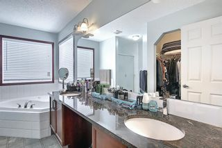 Photo 21: 10 Kincora Heights NW in Calgary: Kincora Detached for sale : MLS®# A1086355