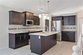 Photo 10: 7432 179 Avenue in Edmonton: Zone 28 House for sale : MLS®# E4236126