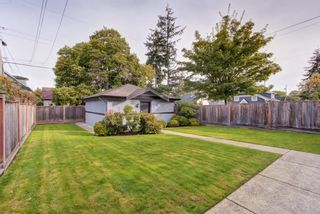 Photo 21: 105 W 20TH Avenue in Vancouver: Cambie House for sale (Vancouver West)  : MLS®# R2615907