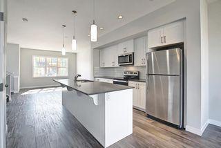 Photo 14: 77 Corner  Ridge Mews NE in Calgary: Cornerstone Detached for sale : MLS®# A1116655
