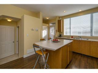 Photo 9: 10274 242B Street in Maple Ridge: Albion House for sale : MLS®# R2039833