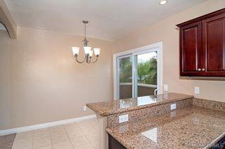 Photo 12: COLLEGE GROVE Condo for sale : 2 bedrooms : 4334 COLLEGE AVENUE in San Diego