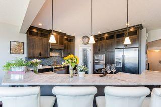 Photo 8: 1226 SECORD Landing in Edmonton: Zone 58 House for sale : MLS®# E4266314