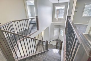 Photo 37: 12 Panamount Rise NW in Calgary: Panorama Hills Detached for sale : MLS®# A1077246