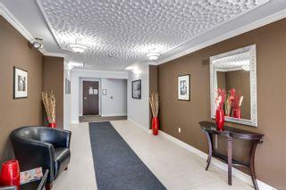 Photo 2: 220 1025 Inverness Rd in Saanich: SE Quadra Condo for sale (Saanich East)  : MLS®# 888132