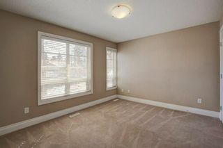 Photo 24: 102 1728 35 Avenue SW in Calgary: Altadore Row/Townhouse for sale : MLS®# A1101740