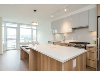 """Photo 7: 1306 258 NELSON'S Court in New Westminster: Sapperton Condo for sale in """"THE COLUMBIA AT BREWERY DISTRICT"""" : MLS®# R2472326"""