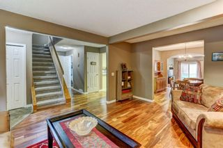 Photo 4: 184 Mountain Circle SE: Airdrie Detached for sale : MLS®# A1137347