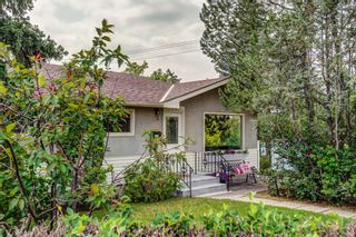 Photo 28: 17 Fay Road SE in Calgary: Fairview Detached for sale : MLS®# A1130756