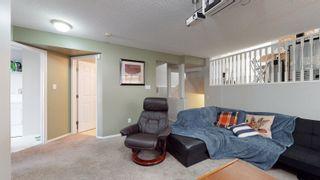 Photo 12: 2908 31 Street in Edmonton: Zone 30 House for sale : MLS®# E4261905