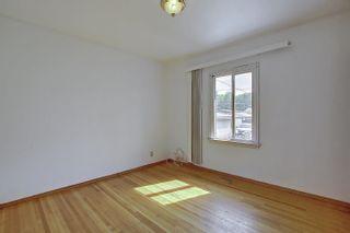Photo 16: 12803 126 Street in Edmonton: Zone 01 House for sale : MLS®# E4247488