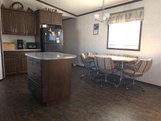Photo 13: #81  9501 104 Avenue: Westlock Mobile for sale : MLS®# E4177289