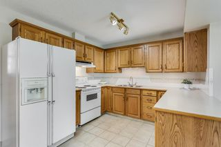 Photo 10: 2B Millview Way SW in Calgary: Millrise Row/Townhouse for sale : MLS®# A1012205