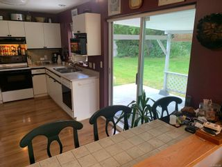 Photo 26: 1578 Juniper Dr in : CR Willow Point House for sale (Campbell River)  : MLS®# 882398