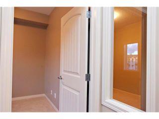 Photo 21: 3409 115 PRESTWICK Villa(s) SE in Calgary: McKenzie Towne Condo for sale : MLS®# C4071146