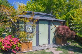 Photo 30: 2076 Piercy Ave in : Si Sidney North-East House for sale (Sidney)  : MLS®# 850852
