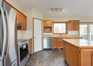 Photo 13: 185 Westchester Way: Chestermere Detached for sale : MLS®# A1081377