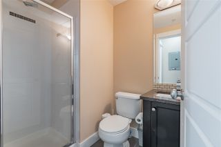 Photo 8: 420 30525 CARDINAL Avenue in Abbotsford: Abbotsford West Condo for sale : MLS®# R2529106