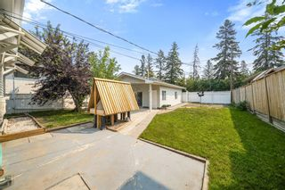 Photo 5: 3212 4A Street NW in Calgary: Mount Pleasant Detached for sale : MLS®# A1131998