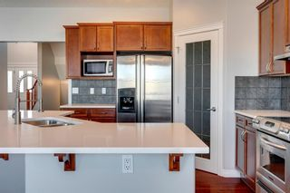 Photo 8: 36 Weston Place SW in Calgary: West Springs Detached for sale : MLS®# A1039487