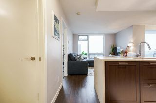 Photo 5: 1909 5470 ORMIDALE Street in Vancouver: Collingwood VE Condo for sale (Vancouver East)  : MLS®# R2624450