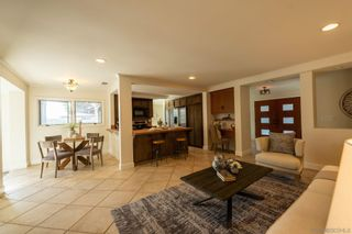 Photo 2: POWAY House for sale : 6 bedrooms : 14437 Ortez Place