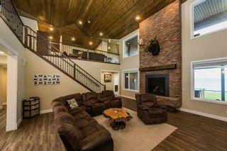 Photo 14: A 32 Bernice Avenue, Pigeon Lake: Rural Leduc County House for sale : MLS®# E4249204