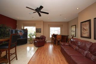 Photo 19: 19329 123rd AVENUE in PITT MEADOWS: House for sale