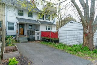 Photo 31: 5549 Livingstone Place in Halifax: 3-Halifax North Residential for sale (Halifax-Dartmouth)  : MLS®# 202113692