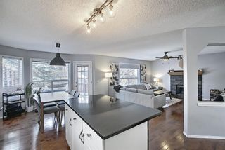 Photo 14:  in Calgary: Valley Ridge Detached for sale : MLS®# A1081088