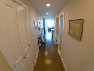 Photo 20: 602 5665 TEREDO Street in Sechelt: Sechelt District Condo for sale (Sunshine Coast)  : MLS®# R2484493