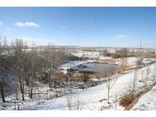 Photo 15: 2206 928 ARBOUR LAKE Road NW in CALGARY: Arbour Lake Condo for sale (Calgary)  : MLS®# C3562177