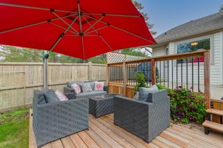 Photo 39: 306 Riverview Circle SE in Calgary: Riverbend Detached for sale : MLS®# A1140059