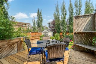 Photo 41: 12 Legacy Terrace SE in Calgary: Legacy Detached for sale : MLS®# A1130661
