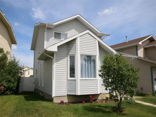Photo 5: 184 MILLBANK DR SW in Calgary: Millrise House for sale : MLS®# C4018488