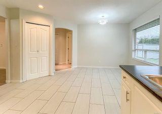 Photo 21: 255 Chestnut St in : PQ Parksville House for sale (Parksville/Qualicum)  : MLS®# 863055