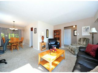 Photo 3: 32263 MARSHALL Road in Abbotsford: Abbotsford West House for sale : MLS®# F1323815